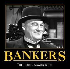 greedy-banker.jpg