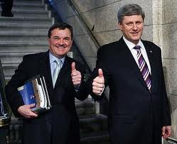 Flaherty and Harper