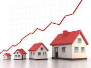 home-prices-up