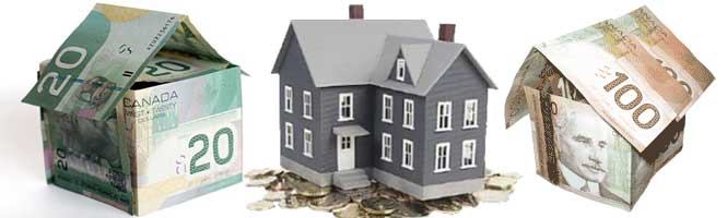 RRSP home buyers plan