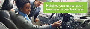 td auto finance dealer