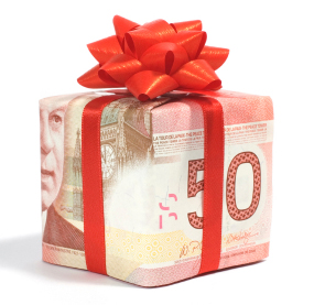 canadian-money-gift