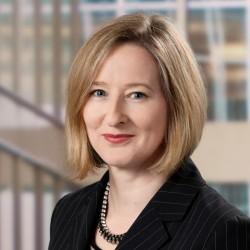 Carolyn Wilkins