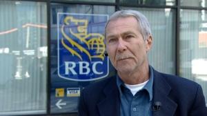 Dave Moreau RBC