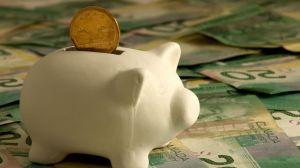 canada-savings