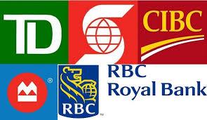 big-six-banks1