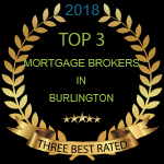 mortgage_brokers-burlington-2018-drk