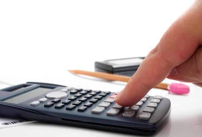 Consolidate debt pay less interest