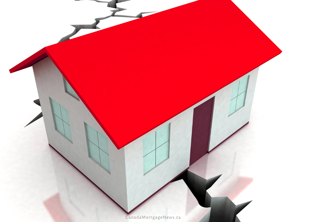 Adjustments to the Mortgage Stress Test
